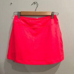 NIKEGOLF Dri-fit Skirt